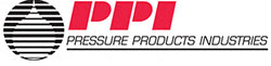 Pressure Products Industries