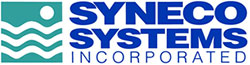 Syneco Systems Incorporated